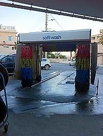 station-lavage-eau-chaude-bastia